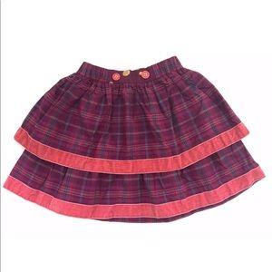 NWOT Matilda Jane-Misha Skirt